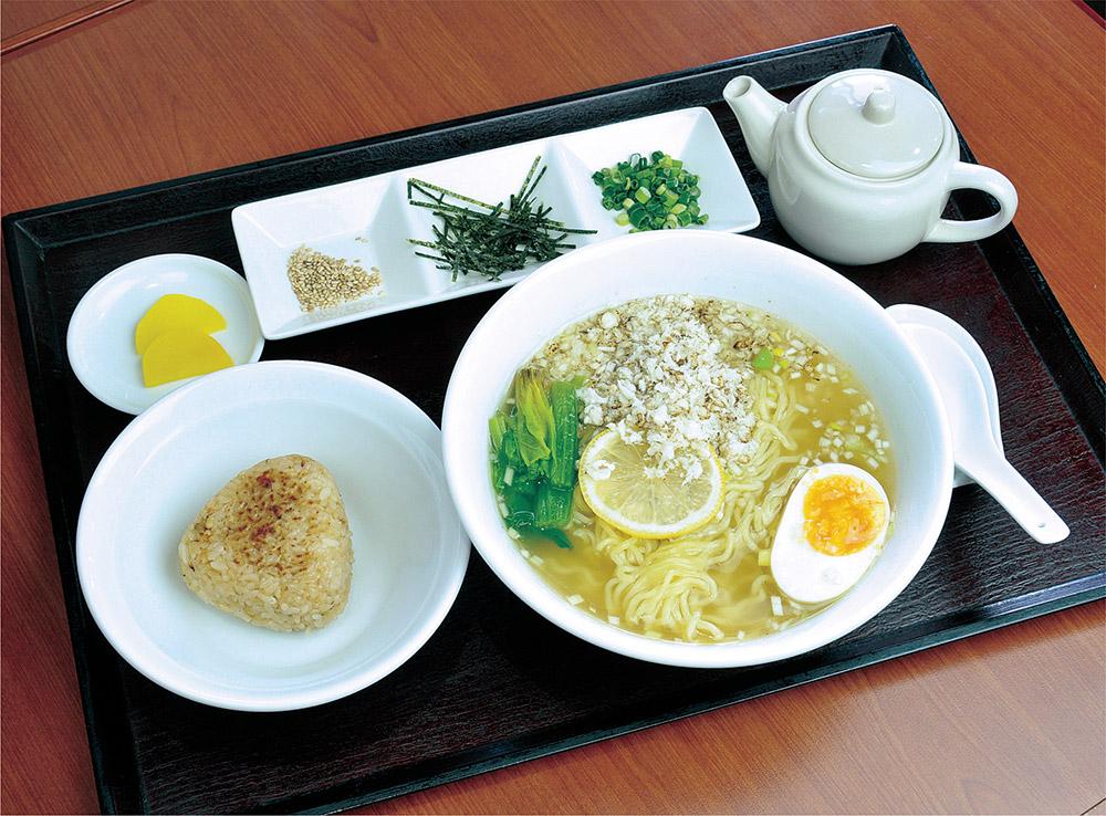 中華料理 春香(チュウカリョウリシュンシャン)